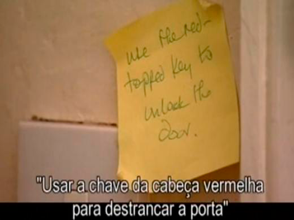 a-vida-em-post-it