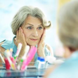 fatores de risco para o Alzheimer