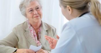 fatos sobre o Alzheimer