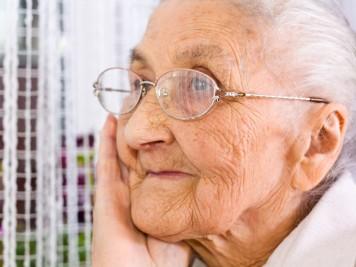8 dúvidas sobre o Alzheimer