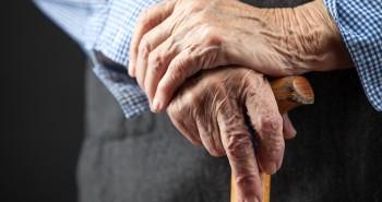 3 estágios da evolução do Alzheimer