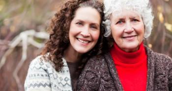 5 formas de melhorar a relação entre cuidadores e doentes de Alzheimer