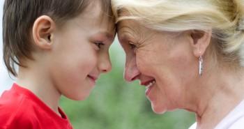 A doença de Alzheimer é hereditária?