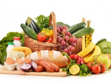 15 nutrientes que ajudam na concentração e na memória