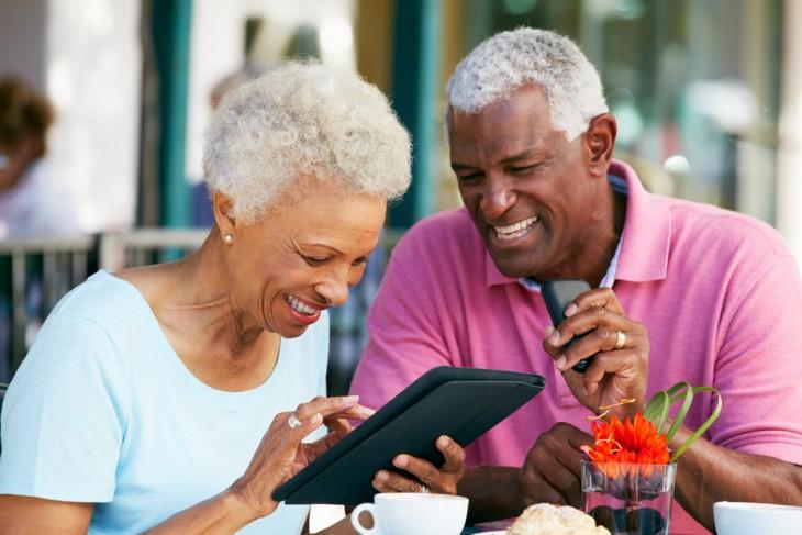 jogo que estimula a memória de doentes de Alzheimer