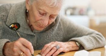 15 Atividades para o doente de Alzheimer desenvolver no dia a dia