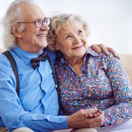 10 Maneiras de lidar com a agitação de doentes de Alzheimer