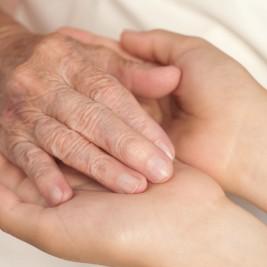 13 Formas de lidar com a agressividade gerada pelo Alzheimer