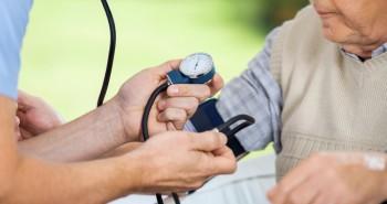 Alzheimer: quando é a hora de procurar um médico?