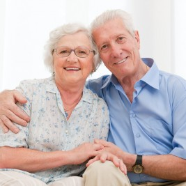 9 formas de diferenciar o Alzheimer do envelhecimento
