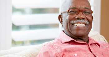 Óculos com identificador