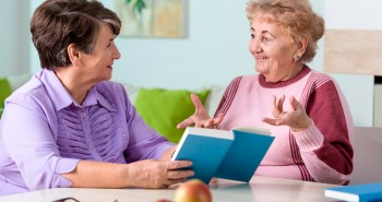 conaz-alzheimer-idosos-segunda-lingua