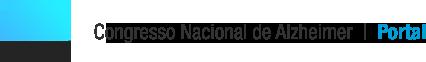 CONAZ – Congresso Nacional de Alzheimer | Portal